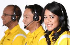 customer service adira