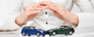 promo asuransi mobil all risk