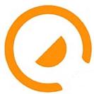 Autocillin-Icon
