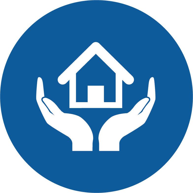 fire-insurance-benefit-icon-1.png