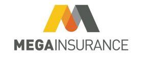 asuransi mobil all risk mega insurance
