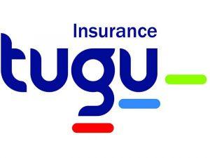 asuransi mobil all risk tugu insurance
